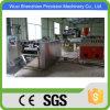 Qualitätsgarantie-chemischer Beutel, der Maschine mit bestem Service herstellt