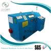 650 [كبّر وير] يجمّع آلة [وير كبل] كهربائيّة يجعل آلة