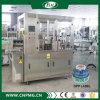 Máquina de etiquetado caliente del derretimiento de la escritura de la etiqueta automática de BOPP