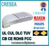 Straßenlaterne-Preis der cUL UL-Dlc Lm79 Qualitäts-90W LED