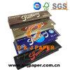 Heißer Verkauf! Unterschiedliches Größen-Zigarettenpapier mit guter Qualität