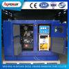 30kVA de stille Generator van het Signaal WiFi met Dieselmotor Weifang