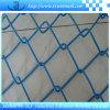 Galvanisierter Stahlmaschendraht verwendet, wie fechtend