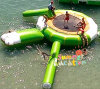 Water gonfiabile Sport Game Toy per Water Park (CYWG-1521)