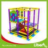 Campo de jogos interno aprovado do CE para miúdos Dubai