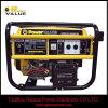 Dealer 3.5kw Honda Gasoline Generator를 위한 경쟁적인 Price