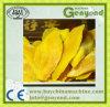 Industriële Volledige Machines Gesneden Drogende Mango