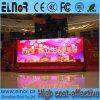 Alta qualità e schermo di visualizzazione dell'interno basso del LED di prezzi P8