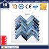 Mosaïque bleue Mm60051 de verre cristal de bande