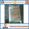 Nahrung Grade Dextrose Monohydrate/D-Glucose Monohydrate mit Low Price