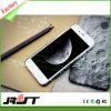 Personalizar a tampa cheia da caixa do telefone para o iPhone 6s (RJT-0122)