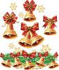 Noël Products avec le prix concurrentiel