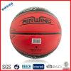 Baloncesto oficial del juego con diversa talla
