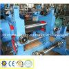 De rubber Goedgekeurde Molen van de Raffinage met ISO&CE