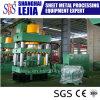 Macchina della pressa idraulica 400 tonnellate