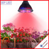 12W 24W PAR38のHydroponics LEDはGreemhouseのためのライトを育てる