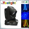 Дешевое Sharpy 5r 200W Moving Head Beam Light
