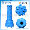 Br3 Br33 95mm DTH Drill Button Bit