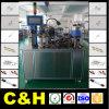 Operating польностью автоматических/автоматизации/привелся в действие электрический взрыватель/микро- заварку взрывателя/взрывателя стеклянного взрывателя керамическую/после того как он сварен/Welder