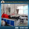 De de plastic Machine van de Extruder van de Pijp van pvc/Lijn van de Extruder