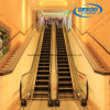 Deeoo escalator de balustrade de 30 degrés