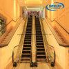 Deeoo 30 Grad-Handlauf-Rolltreppe