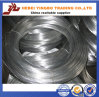 低いPrice Electroか熱いDipped Galvanized Iron Wire /Black Iron Wrie