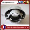Extremidad de aluminio del extractor para el coche de Renault Koleos