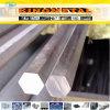 316L roestvrij staal Hexagonal Bar