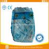 Tecidos baratos do bebê da classe do preço B da manufatura