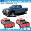 Dodge 다코타를 위한 4X4 트럭 덮개 미국 화물 덮개