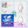 高水準の白い粉73-78-9のLidocaineの塩酸塩のローカル麻酔の薬剤