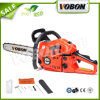 Hohes Gas Quality Chain Saws 45cc/52cc Chain Saw