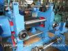 Machine en caoutchouc neuve de raffinage des prix raisonnables de modèle pour les produits en caoutchouc fabriqués en Chine