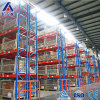 Almacenaje de estante del precio del fabricante de China el mejor
