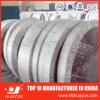 Cotone Layers Conveyor Belt per Material Handling