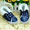 Junge Warm Winter Baby Shoes Infant Shoes (kx715 (17)