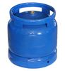 Cylindre réutilisable du gaz vide 6kg LPG à vendre