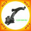 Auto Parts Control Arm für Honda CRV (51350-SWA-E01)