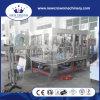 Máquina de rellenar plástica aprobada del agua de botella del CE Cgf8-8-3 5L