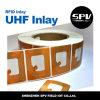 Access ControlのためのUHF Inlay Alien H3