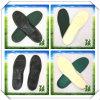 Sport ShoesおよびSafety Shoesのための中国のWholesale Hot Sale Mesh Designed PUの靴の中敷