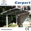 Strong Aluminum Garden Gazebo Tents for Carport (B800)