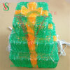 3D Christmas Motif Light LED Gift Box Light