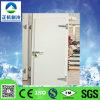 Cella frigorifera Door dall'unità di elaborazione Panel per Fruits e Vegetables