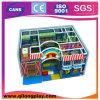 Saleのための子供Entertainment Soft Playground Structure