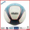 Boa esfera de futebol térmica da ligação no campo