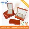 호화스러운 시계 선물 상자는 놓는다 보석 포장 상자 (AZ122521)를