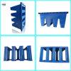 Изготовление фильтра эффективности HEPA воздушного фильтра 99.99% Minipleat V-Крена