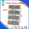 400W SMD Flood LED Light, Outdoor LED Spot Lamp